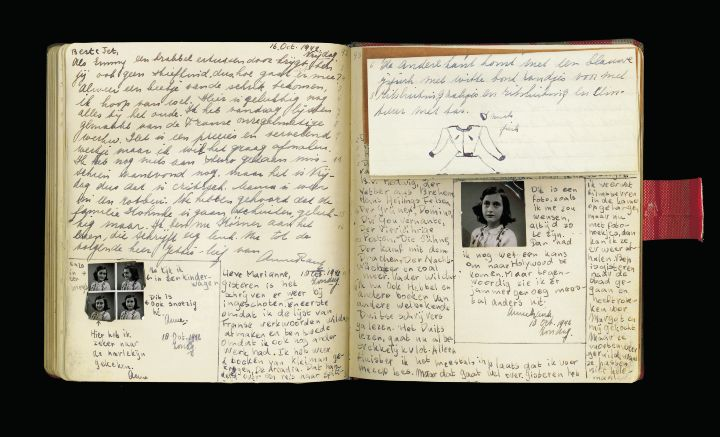 3cddb-diary