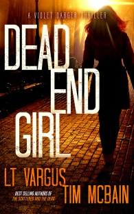 Dead_End_Girl Cover
