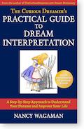 Dream_book